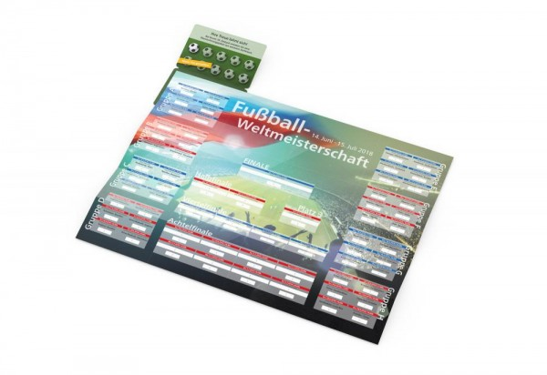 WM-Card