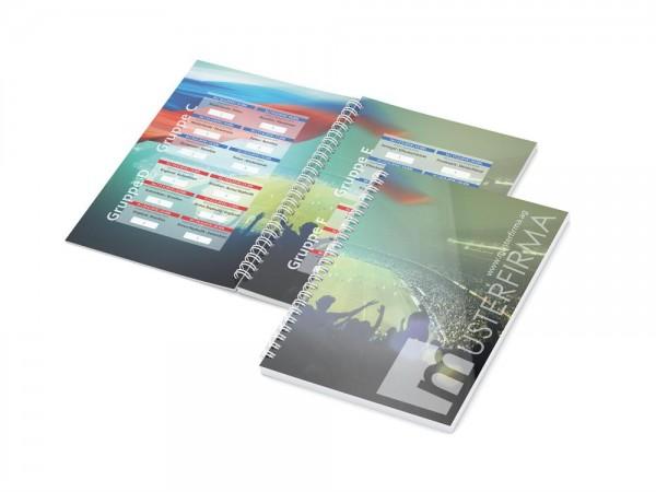 WM-Book