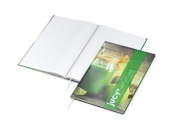 Memo-Book Complete Digital