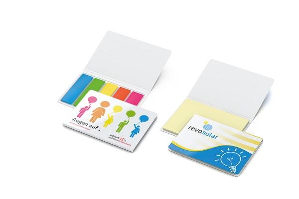 Memo-Card