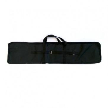 Tasche für 2 Beachflags Größe S & M