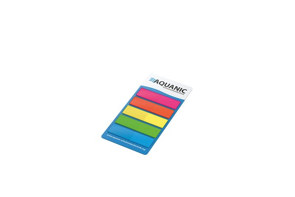 Filmmarker-Set Micro-Tac