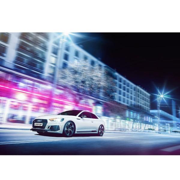Audi RS5 Dresden Innenstadt